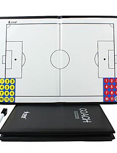 Soccers(Fehér,PU)