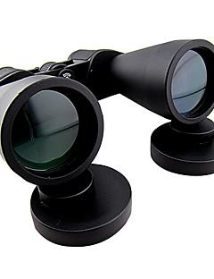 10-98*80 Adjustable High-grade Binocular