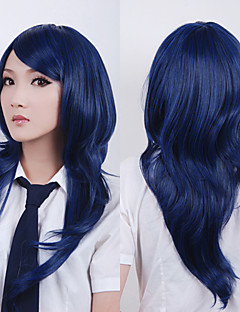 Copslay Wig Inspired by Reborn! Lal Mirch