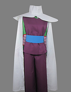 Inspired by Dragon Ball Son Gohan Cosplay Costumes
