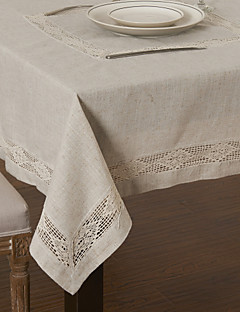 Country Style Lin Nappe