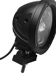 LED de conducción de la lámpara LED8603 Luz del coche