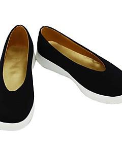 Dragon Ball Mestre Kame Kung Fu Shoes Cosplay Sapatos