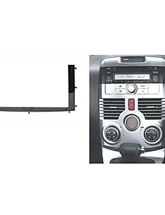 Radio Fascia Facia Trim installation Kit til TOYOTA Rush DAIHATSU Be-Go Terios Perodua Nautica
