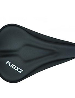 Silica Gel Spor Bicycle Saddle Pute
