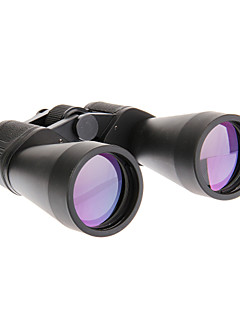 60X90 High Quality Low-Light Level Night Vision Binoculars Telescope