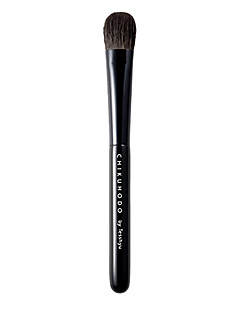 Morbido Squirrel Capelli Eyeshadow Brush