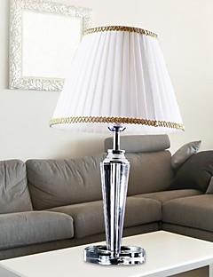 Lampade da tavolo 1 luce semplici moderno artistico