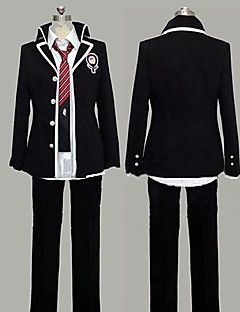 Ao No Exorcist Okumura Cosplay Rin