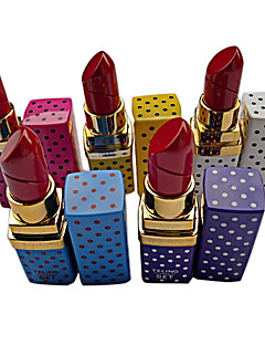 Creative Gifts Women Lipstick  Lighter