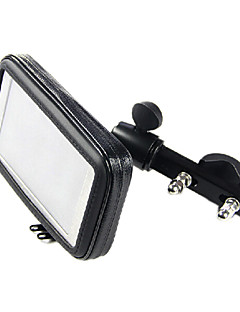 Universal Motorcycle Bike Waterproof High-quality 360 Degree Rotating Holder for iPhone5/5S