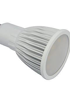 Spot LED Blanc Froid GU10 7W 14pcs SMD 5730 560-630 LM AC 85-265 V