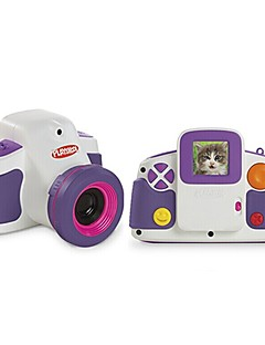 les enfants don-akor 1200mage caméscope caméra microspur avec 32g carte sd