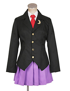 progetto Touhou imperituro notte reisen udongein inaba costume cosplay