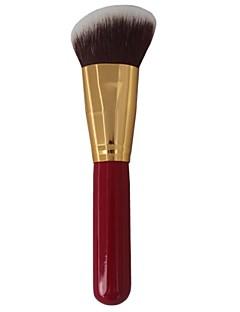 1 Blush Brush Face Sedona