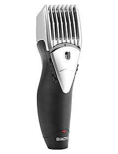 Fashion BAY-8100 Professional Rechargeable Hair Clipper(1 Pc)