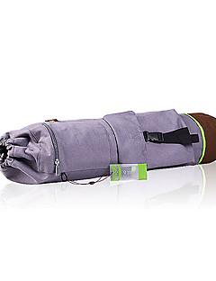 Environmental Protection Cotton Professional Multifunctional Yoga Mat Bag Backpack