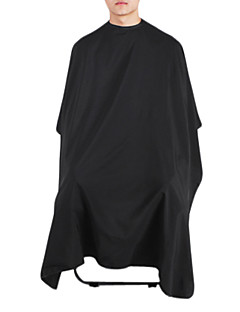 Fashion Ater Simple Haircut Cape(1 pc)