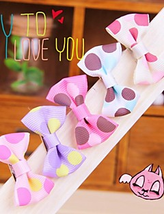Hair Accessories for Dogs / Cats Spring/Fall Wedding / Cosplay