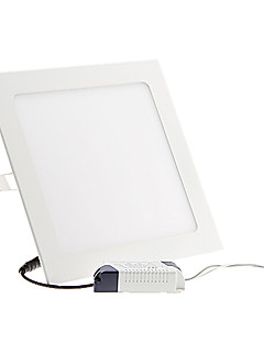 Kattolamput - Viileä valkoinen 18.0 W