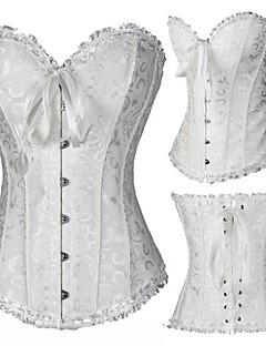 vrouwen sexy lingerie corset shaper shapewear