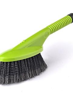 carsetcity spazzola lavaggio verde