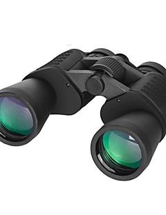 Mogo® 20X50 mm Kikkerter Vandtæt Beskyttet mod tåge Generisk Bæretaske Tagprisme Høj definition Nattesyn Central fokusering Generelt Brug