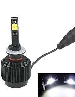 헤드 램프 차 방수 6000K/8000K/5000K 880/895