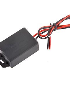 Car Modification Accessories Anti Collision Alert System