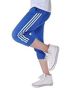 Vermelho/Azul ) - de Fitness/Corridas/Esportes Relaxantes/Downhill/Trilha - Homens