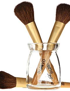 DANNI® Goat Brush Handle Middle Brush  Brushe *1PIECE