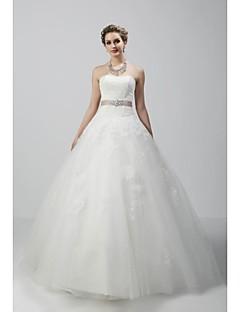 wedding dresses under 100 wedding dresses 2015   page 27