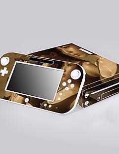 Borse, custodie e pellicole PVC - Wii U Novità