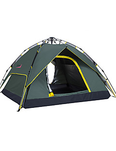 Makino Outdoor Camping Tent 0087