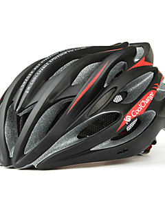 Coolchange 19012P Cycling helmet 23 Vents