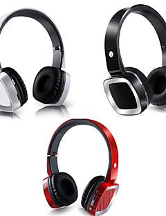 Fashion Wireless Music Stereo Bluetooth Headphones/ Handsets