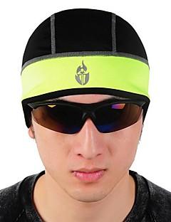 Sombreros Transpirable/Resistente al Viento/Mantiene abrigado - de Ciclismo/Moto )