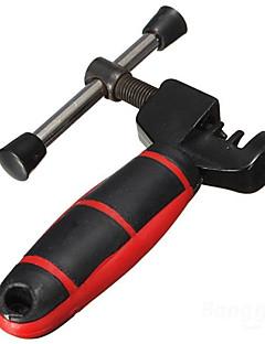 Fietsen/Mountain Bike/Racefiets/Mountainbike/Fixed Gear Bike/Recreatiewielrennen - Overige ( als afbeelding , staal )