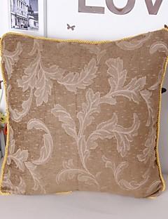 """décoratifs pour la maison 18 """"Housse de coussin taie d'oreiller siège sofa"""