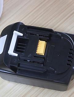 rseb HY-bl1830 elektromos kéziszerszám akkumulátor szerszámokhoz