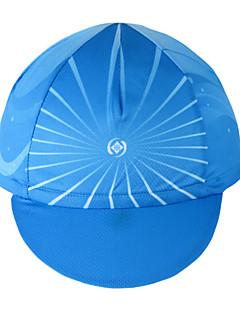 xintownユニセックススポーツの帽子取り外し可能なキャップフリーサイズスポーツサイクリングアウトドアスポーツキャップ