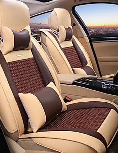 Corolla Cruze Rear Seat Size About 135 Centimeters Length Decoration Of Car Seat New Cushion Sail Golf Car Seat Cover
