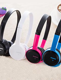 kanen ip-350 auriculares de 3,5 mm para auriculares portátiles
