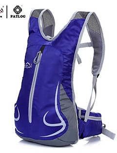 Waterproof/Multifunctional Daypack/Hiking & Backpacking Pack/Camping & Hiking/Leisure Sports/Cycling/Traveling12L