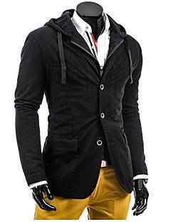 pitkä takki miesten Kerava