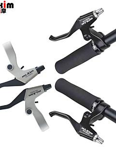 mi.Xim Frâne biciclete și piese Manetă de Frână RA-320DG Ciclism / Bicicletă montană / BMX Altele aliaj de aluminiu a pair