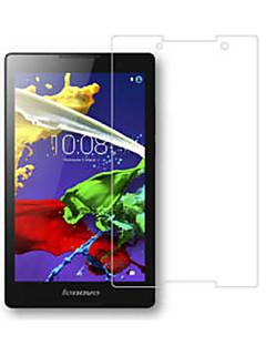 레노버 탭 2 A8 a8-50 a8-50lc 태블릿 보호 필름 강화 유리 화면 보호기