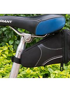 Outros ( Preto , Oxford ) Prova-de-Pó / Anti-Derrapante / Multifuncional Ciclismo