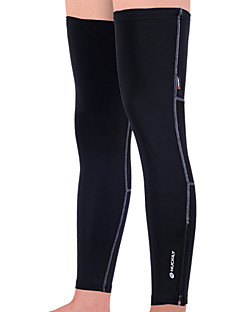 Leg Warmers/Knee Warmers / Jersey + Pants/Jersey+Tights BikeBreathable / Ultraviolet Resistant / Wearable / Shockproof / Reduces Chafing