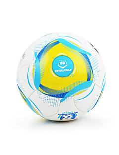 Soccers ( Grün / Rot / Blau , PU(Polyurethan) ) - für  Verschleißfest / Unverformbar / Dauerhaft